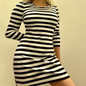 Juicy Couture Dress Brand New